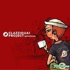 Clazziquai Vol. 3.5 - Robotica (Normal Edition)