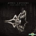 Head Above Water (US Version)