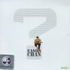 ? (2nd Edition) (CD + DVD) (简约再生系列)