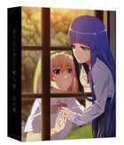 'Higurashi no Naku Koro ni Gou (When They Cry) Vol.5 (Blu-ray)  (Japan Version)