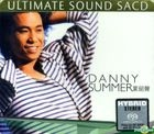 Danny Summer Ultimate Sound (SACD)