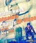 Aaron Kwok Absolute Charity in Stage