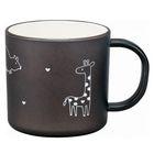 Animal Warudo Cup BR