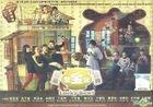 Lucky Bowl (2013) (DVD) (English Subtitled) (Malaysia Version)