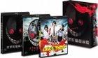 Real Onigokko Films Box (Blu-ray) (Japan Version)