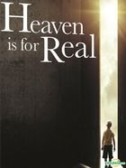 Heaven Is for Real (2014) (Blu-ray) (Hong Kong Version)