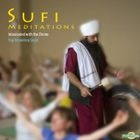 Sufi Meditations (Korea Version)