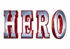 Hero (2007) (DVD) (DTS) (Standard Edition) (English Subtitled) (Japan Version)