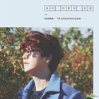 Super Junior: Kyu Hyun Mini Album Vol. 2