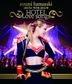 ayumi hamasaki Arena Tour 2012 A -Hotel Love songs- [Blu-ray] (Japan Version)