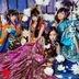 Kimi wa Melody [Type C](SINGLE+DVD) (Normal Edition)(Japan Version)