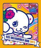 ORE PARA Presents ORE!! SUMMER 2020 DAY 2 [BLU-RAY]  (Japan Version)