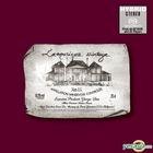 Lamusique Vintage (SACD)