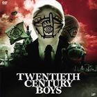 20th Century Boys - The Last Chapter: Our Flag (DVD) (Deluxe Edition) (First Press Limited Edition) (Japan Version)