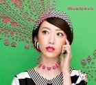Jewel (First Press Limited Edition)(Japan Version)