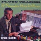 I Remember Hank Williams / Floyd Cramer Gets Organ (UK Version)