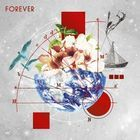 Forever (SINGLE + Hakosco + VR App) (Limited Edition)(Japan Version)