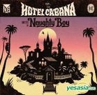 Hotel Cabana (UK Version)