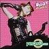 NyaaA ! (CD+DVD)(Japan Version)