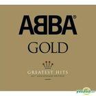 ABBA - GOLD (3CD) (40th Anniversary Edition) (Korea Version)