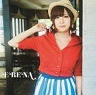 ERENA (Normal Edition)(Japan Version)