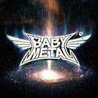 METAL GALAXY (Japan Complete Edition / Normal Edition) (Japan Version)