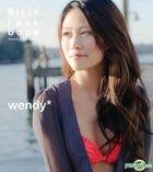Girls Lookbook 3 - wendy