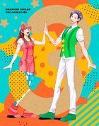 Uramichi Oniisan Vol.3 [Blu-ray+CD]  (Japan Version)