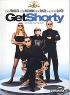 Get Shorty (DTS Version)