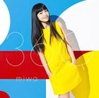 360° (SINGLE+DVD) (First Press Limited Edition)(Japan Version)