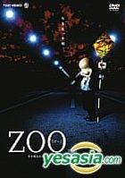 ZOO (Japan Version)