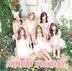 SUNDAY MONDAY [Type B](SINGLE+DVD) (First Press Limited Edition)(Japan Version)