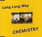 Long Long Way (Japan Version)