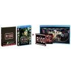 R100 (2013) (Blu-ray)(English Subtitled)(Japan Version)