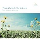 Sentimental Memories-J-POP SWEET COVERS-  (Japan Version)