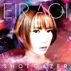 SHOEGAZER (Normal Edition)(Japan Version)
