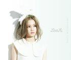 LEE HI JAPAN DEBUT ALBUM (ALBUM+DVD) (Japan Version)