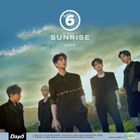 DAY6 Vol. 1 - SUNRISE
