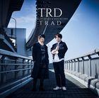 TRAD (Normal Edition) (Japan Version)