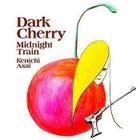 Dark Cherry (SINGLE+DVD) (限定版) (日本版)