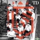 Topp Dogg  - AmadeuS (CD+DVD) (Deluxe Edition)