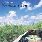 Isao Sasaki - Sky Walker.. the best (Korean Version)