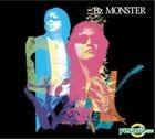 Monster (Japan Version)