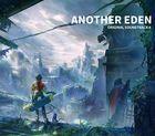 ANOTHER EDEN ORIGINAL SOUNDTRACK 4 (Japan Version)