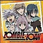 Anime Zombie-Loan Character Album (Japan Version)