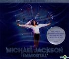 Immortal (Deluxe Edition) (2CD) (EU Version)