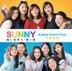 Sunny: Our Hearts Beat Together Original Soundtrack (Japan Version)