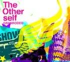 TV Anime Kuroko no Basketball 2 OP: The Other Self (SINGLE+DVD)(First Press Limited Edition)(Japan Version)