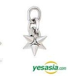 GOT7 Style - Arges Cartilage Earring (Stud)