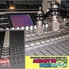 Web Radio Momotto Talk Digest CD 1 (Japan Version)